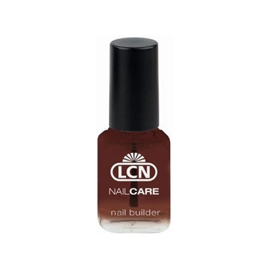 Base Regeneradora  LCN - Nail Builder 8ml