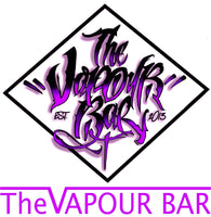 The Vapour Bar