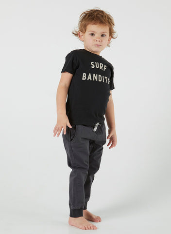 Child's Surf Bandito Tee
