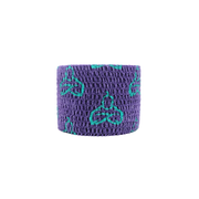 1 Roll of LiftGenie Weightlifting Thumb Tape