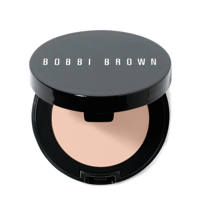 Bobbi Brown Corrector Light Bisque 1.4g