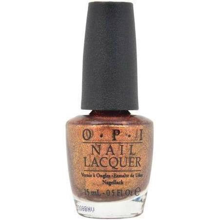 OPI | Sprung Nail Polish (15ml)