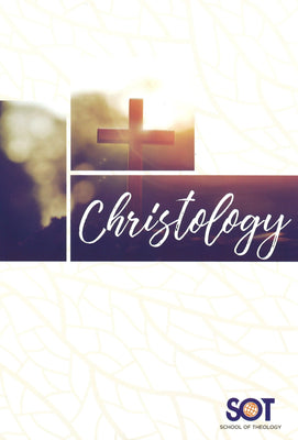 Christology (Student), Paperback, English
