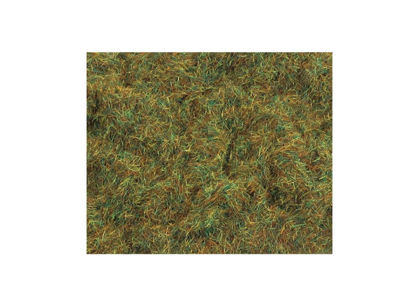 2mm Autumn Grass