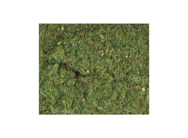 2mm Summer Flowers Grass
