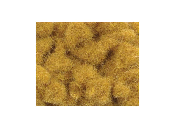 4mm Golden Wheat