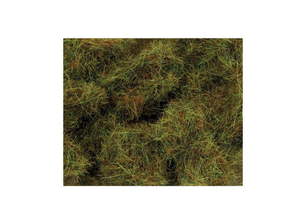6mm Autumn Grass