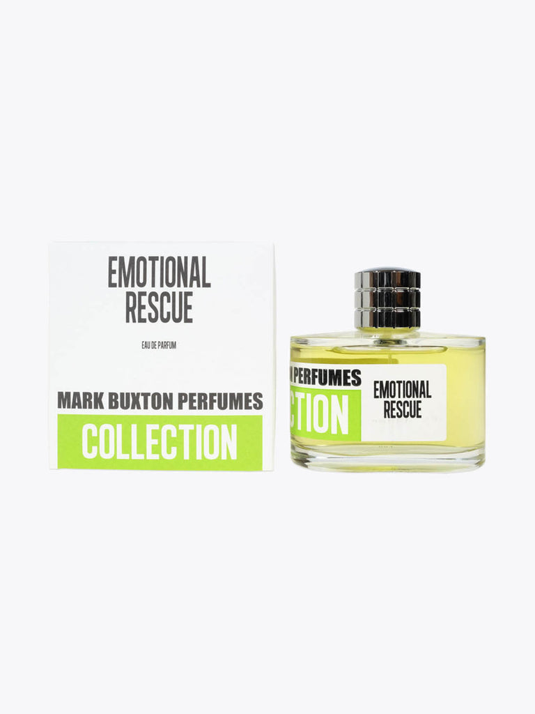 Emotional Rescue Perfume