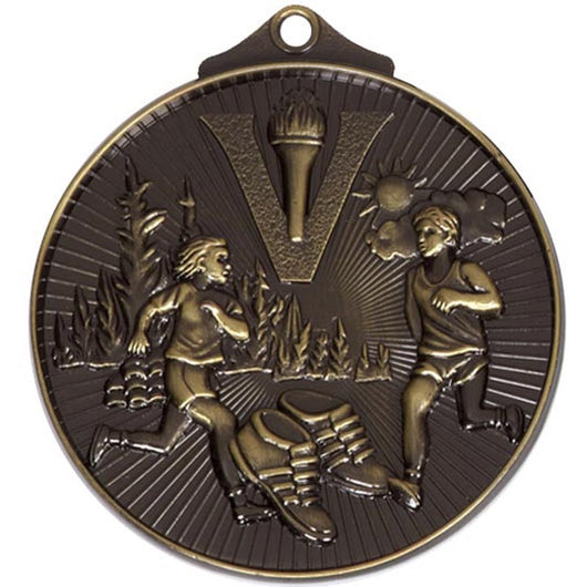 CROSS COUNTRY MEDALS SHOP ONLINE
