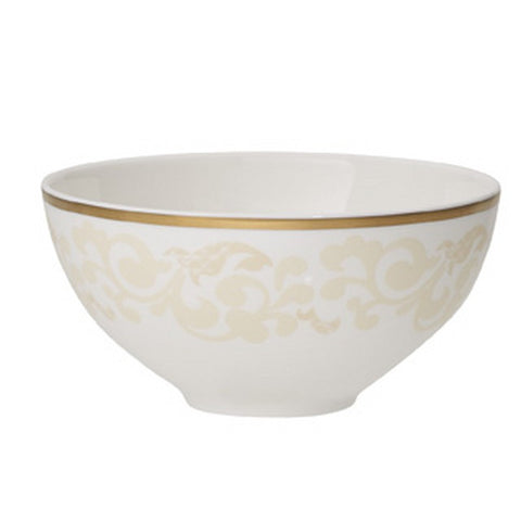 Villeroy and Boch Ivoire Bowl 11cm