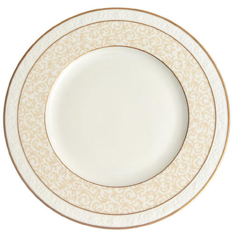 Villeroy and Boch Ivoire Dinner Plate 27cm
