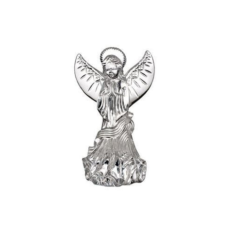 Waterford Crystal Collectables Angel Prayer