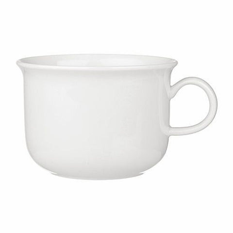 Finland Arabia Arctica Teacup 0.28L (Cup Only)