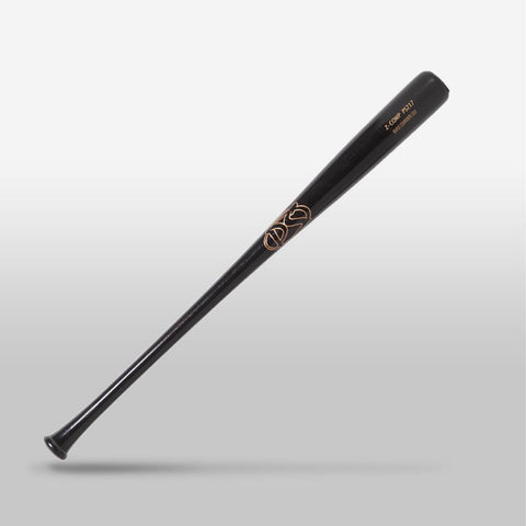 ZCOMP PS217 - MAPLE COMPOSITE - Prairie Sticks Bat Company