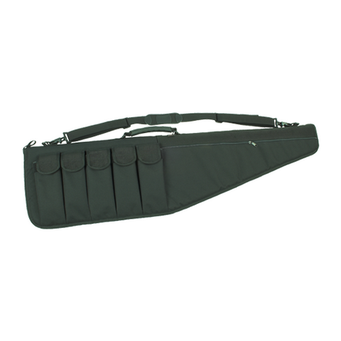 1700 Series Modern Sporting Rifle Case