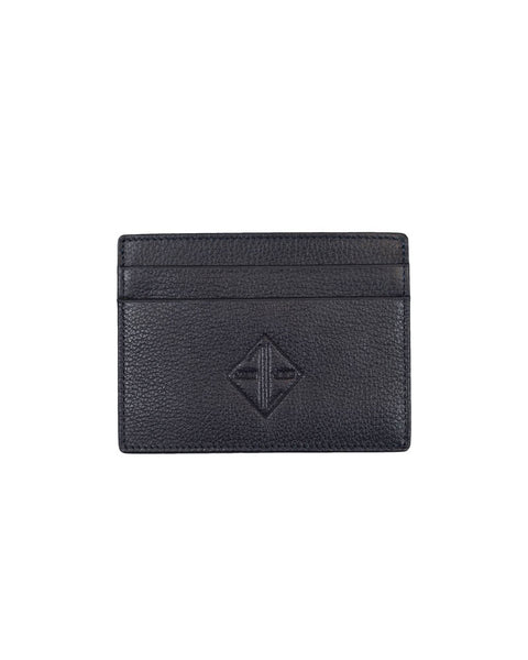 Card Holder | Leather