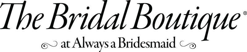 bridalboutiquesi