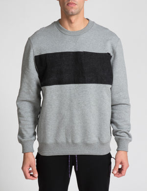 PUMA x Prps Supply Crewneck