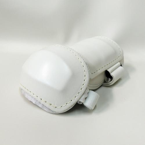 Professional Grade Elbow Guard (White) AL810RGWH AL810LGWH