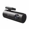 1080p Bluetooth Dashcam **Android & Iphone**