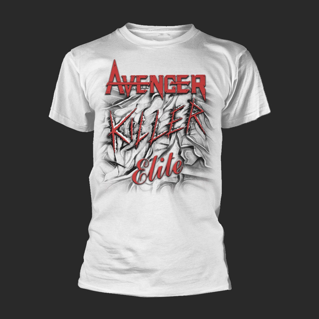 Avenger - Killer Elite (T-Shirt)