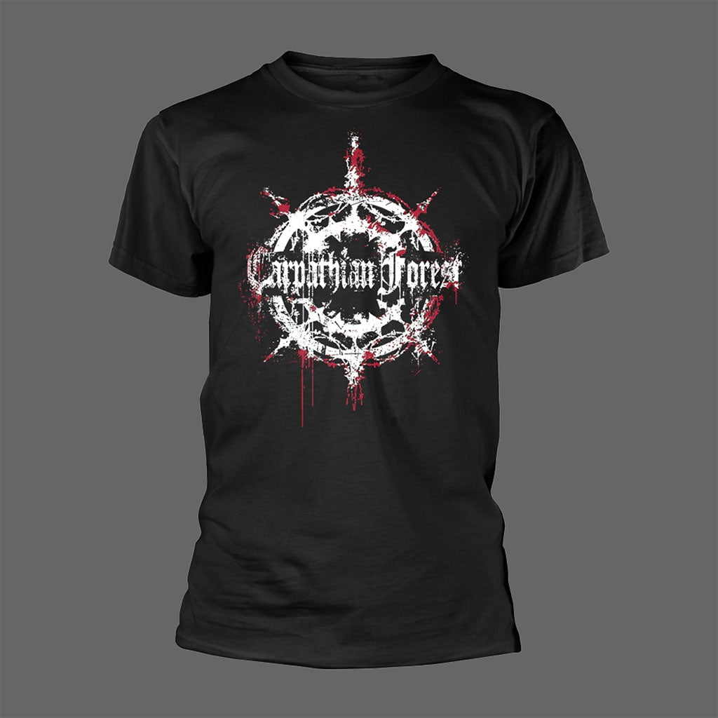 Carpathian Forest - Likeim (T-Shirt)