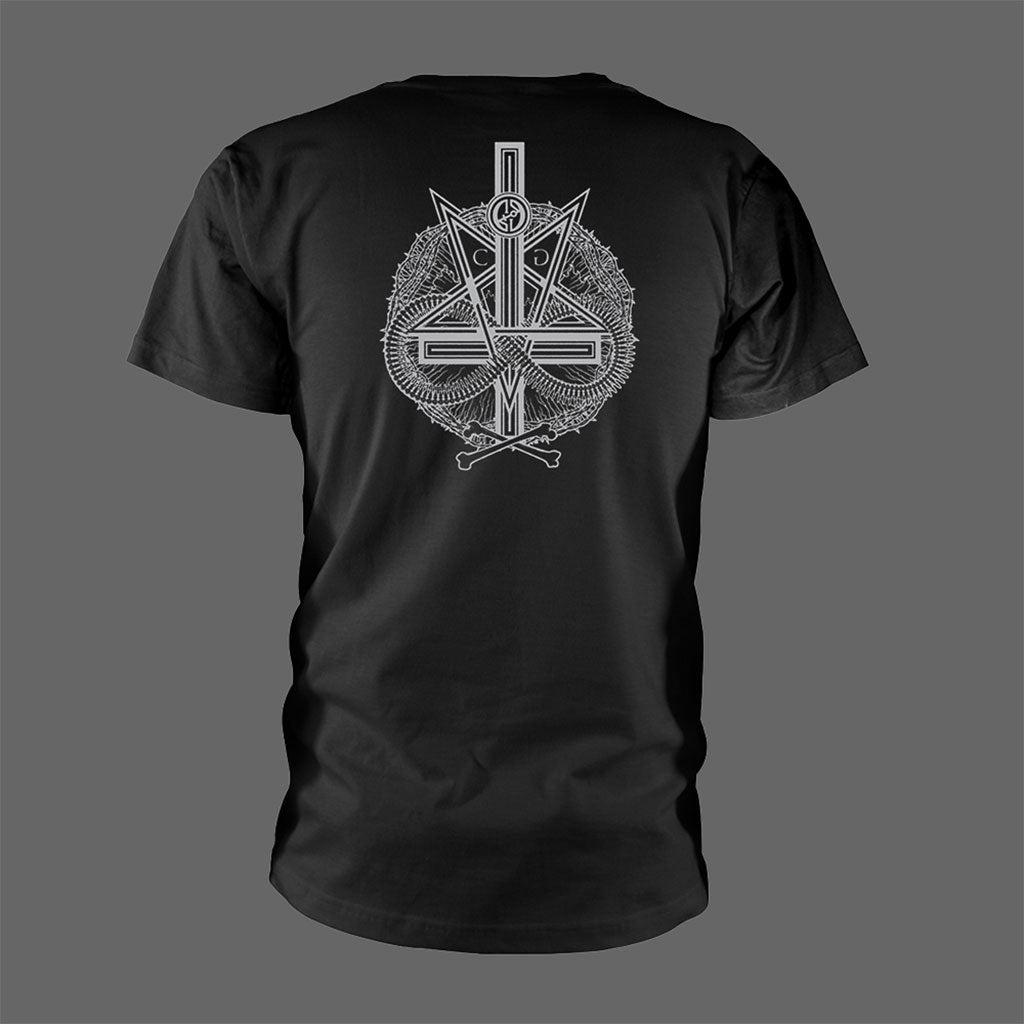 Cirith Gorgor - Sovereign (T-Shirt)