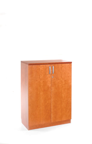 Concerto Low cupboard