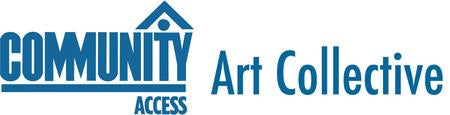 Community Access Art Collective