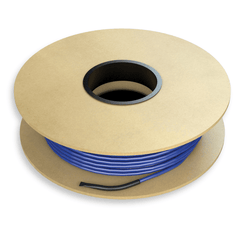 LATICRETE Strata Heat Wire - 120 VAC