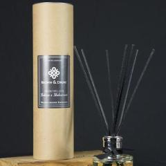 Montpellier Diffuser - Tuberose and Blackcurrant