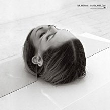 The National - Trouble Will Find Me - 2 LPs