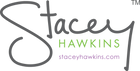 Stacey Hawkins Store