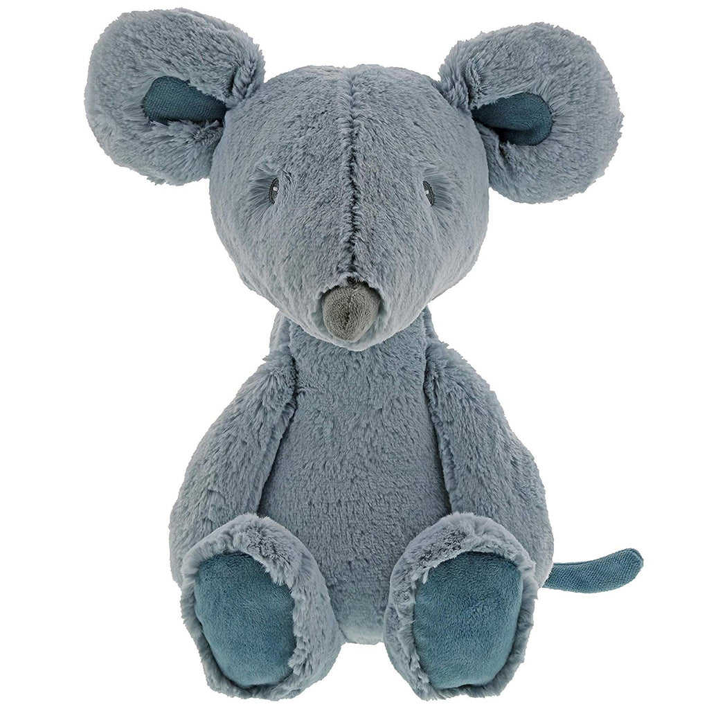 GUND Baby Baby Toothpick Plush Stuffed Mouse, 16