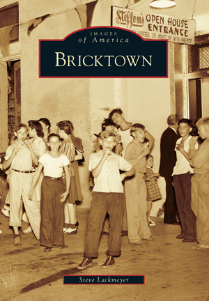 Images of America - Bricktown