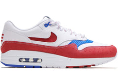 "Air Max 1 ""Puerto Rico"" - leaders1354"