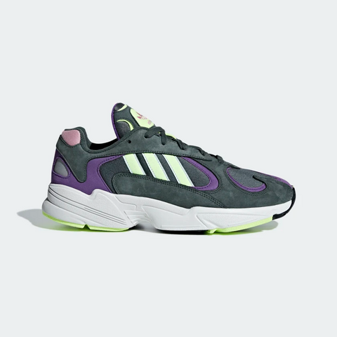 "Yung-1 ""Active Purple"""