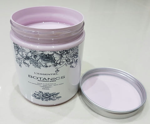 Botanics furniture paint 250ml
