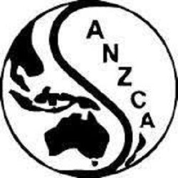 Selected Australian Flute Works (ANZCA)