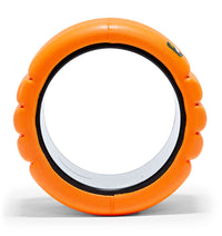 TPT3GRD0MINIORG TriggerPoint The Grid Mini Foam Roller Orange - Circle Face