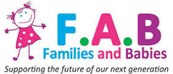 Families and Babies, 222-224 Tonge Moor Road, Bolton, BL2 2HN. Registered Charity Number 1136594