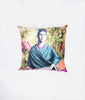 Forever Frida cushion