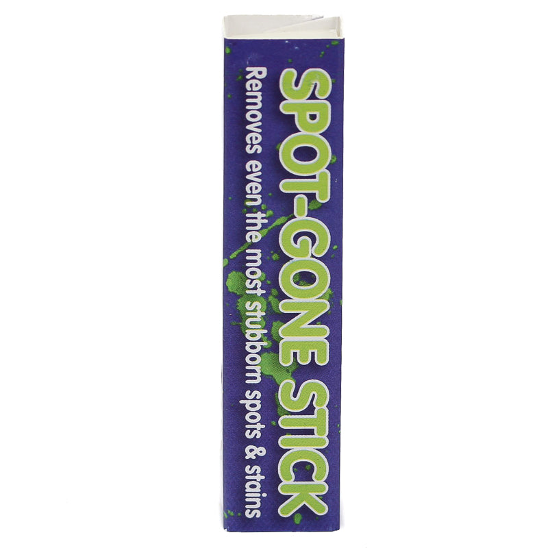 Stain Remover Stick