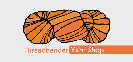 Threadbender Yarn Shop