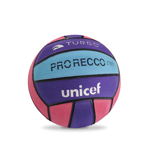 Purple Ball size3 - ProReccoStore
