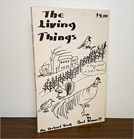 Living Things, The-gifts-books-Shop Denison