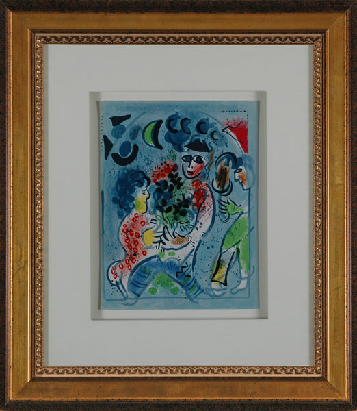 marc-chagall-frontispiece