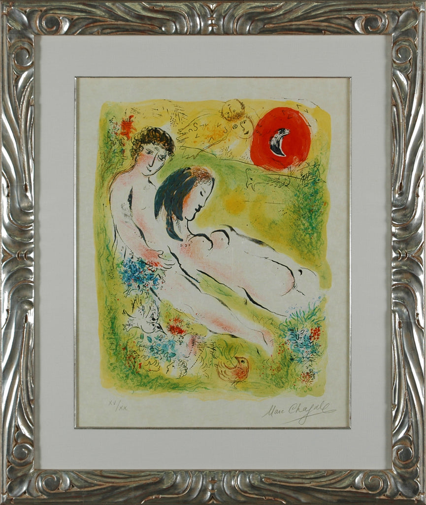 marc-chagall-what-is-life-what-is-pleasure-without-golden-aphrodite