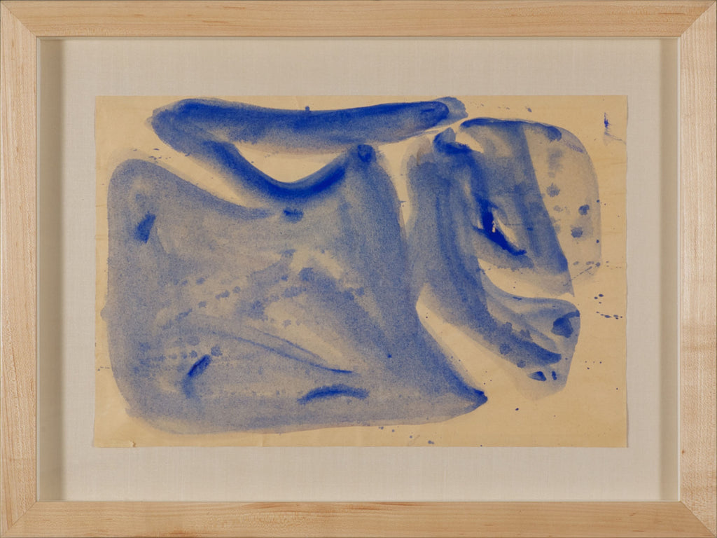 sam_francis_untitled_1960_sf60_1199