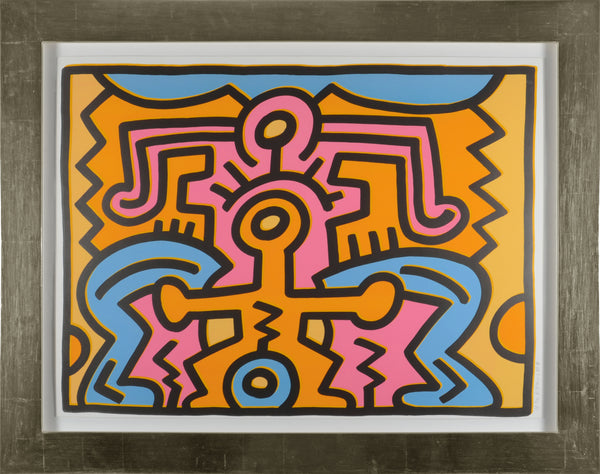 keith_haring_growing_1988_5